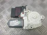 2007 VOLKSWAGEN JETTA COMFORT 1.6 4DR 102BHP 1.6 PETROL SALOON 4 DOOR MANUAL WINDOW REG/ELEC MOTOR (REAR DRIVER SIDE) 1K5839402G 2005,2006,2007,2008,2009,20102007 VOLKSWAGEN JETTA SALOON WINDOW REG/ELEC MOTOR (REAR DRIVER SIDE) 1K5839402G 1K5839402G