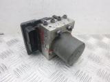 2009 AUDI A4 2.0 TDI SE 143PS MULTIT MULTITRONIC 4DR AUTO 2.0 DIESEL SALOON ABS PUMP/MODULATOR/CONTROL UNIT 8K0614517BK 8K0907379T 2008,2009,2010,2011,20122009 AUDI A4 ABS PUMP AND CONTROL UNIT 8K0614517BK 8K0614517BK 8K0907379T