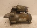 2008 FORD FOCUS 1.6 DIESEL SALOON STARTER MOTOR 3M5T-1100-CF 2008,2009,2010,2011,20122008 FORD FOCUS 1.6 DIESEL STARTER MOTOR 3M5T-1100-CF 3M5T-1100-CF