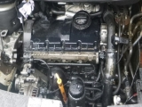VW SHARAN 2001-2010 1.9 TDI ENGINE 2001,2002,2003,2004,2005,2006,2007,2008,2009,2010VW SHARAN GALAXY 2001-2006 1.9 TDI ENGINE - AUY