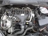 VOLVO V70 2007-2016 2.0 ENGINE 2007,2008,2009,2010,2011,2012,2013,2014,2015,2016VOLVO V70 MK3 2007-2010 2.0 DIESEL ENGINE WITH PUMP & INJECTORS - D4204T 136 BHP