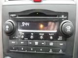 HONDA CR-V 2006-2012 CD AND TAPE HEAD UNIT  2006,2007,2008,2009,2010,2011,2012HONDA CR-V 2006-2012 CD HEAD UNIT - 39100-SWA-G001-M1 - 1YN0