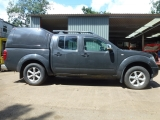 NISSAN NAVARA 2005-2015 WINDOW MECH ELECTRIC - PASSENGER FRONT 2005,2006,2007,2008,2009,2010,2011,2012,2013,2014,2015NISSAN NAVARA D40 2005-2015 WINDOW MECH ELECTRIC - PASSENGER FRONT
