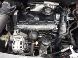 FORD GALAXY 2001-2006 1.9 ENGINE 2001,2002,2003,2004,2005,2006FORD GALAXY / SHARAN 2001-2006 1.9 TDI ENGINE - AUY 115BHP