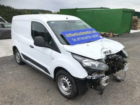 FORD TRANSIT CONNECT 200 2013-2020 TURBO 2013,2014,2015,2016,2017,2018,2019,2020