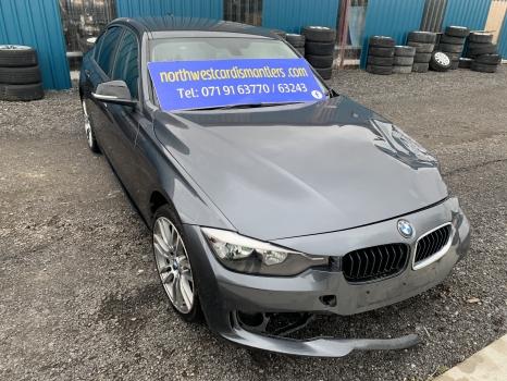 BMW 318D SE 2012-2015 ABS UNITS 2012,2013,2014,2015BMW 318D SE 2012-2015 ABS UNITS