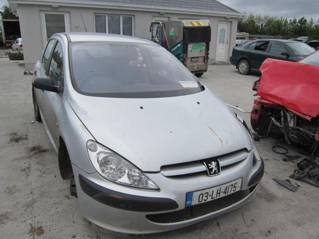 Used peugeot car parts buy affordable peugeot 307 engines Peugeot 207 Peugeot 407 Peugeot 105
