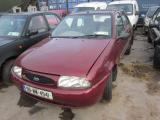 Ford Fiesta 1996-1999 LAMDA SENSOR 1 1996,1997,1998,1999  1996-1999 LAMDA SENSOR 1