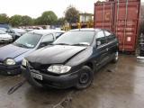 Renault Megane 1998 LAMDA SENSOR 1 1998  1998 LAMDA SENSOR 1
