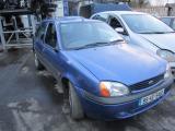 FORD Fiesta 2000 LAMDA SENSOR 1 2000FORD  2000 LAMDA SENSOR 1