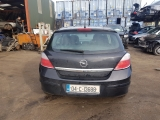 OPEL ASTRA CLUB 1.4 I 5DR 2004 INJECTION UNITS (THROTTLE BODY) 2004OPEL ASTRA CLUB 1.4 I 5DR 2004 INJECTION UNITS (THROTTLE BODY)
