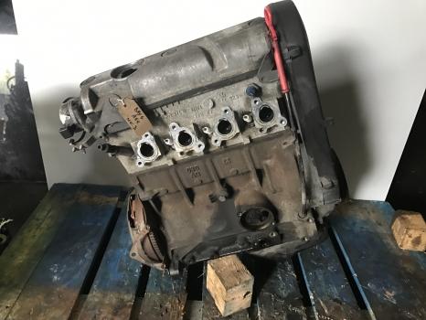 VW AUDI SEAT SKODA 1999-2017 ENGINE PETROL BARE AEX