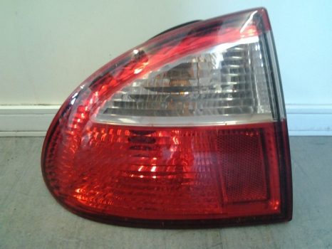 SEAT LEON 1999-2005 REAR/TAIL LIGHT (PASSENGER SIDE)