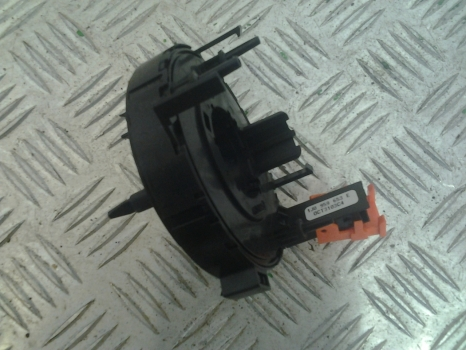 SEAT LEON 1999-2005 AIR BAG SQUIB SLIP RING 1J0959653E