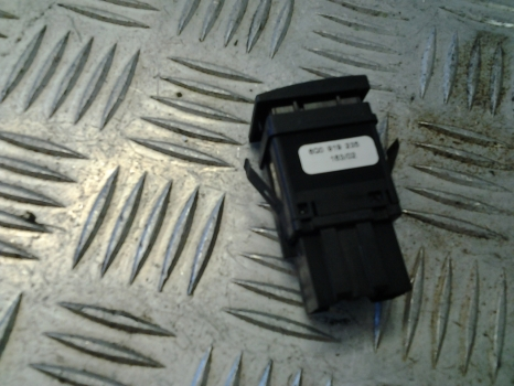 VOLKSWAGEN POLO 2002-2009 AIR BAG SWITCH 6Q0919235