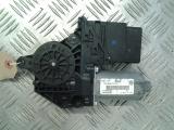 VOLKSWAGEN GOLF GTI MK5 2005-2009 WINDOW MOTOR 1K4839401E 2005,2006,2007,2008,2009VOLKSWAGEN GOLF GTI MK5 2005-2009 WINDOW MOTOR 1K4839401E 1K4839401E