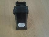 AERIAL AMP MODULE