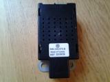 VOLKSWAGEN GOLF MK6 2009-2013 AERIAL AMP MODULE 5M0035570B 2009,2010,2011,2012,2013VOLKSWAGEN GOLF MK6 2009-2013 AERIAL AMP MODULE 5M0035570B 5M0035570B