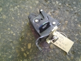 VOLKSWAGEN CADDY CAR DERIVED VAN 2004-2010 TAILGATE LOCK MECH BLACK 7H0827162 2004,2005,2006,2007,2008,2009,2010VOLKSWAGEN CADDY CAR DERIVED VAN 2004-2010 TAILGATE LOCK MECH BLACK 7H0827162 7H0827162