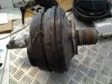 AUDI A8 2004-2010 �BRAKE SERVO (ABS) 4E2612105A 2004,2005,2006,2007,2008,2009,2010AUDI A8 2004-2010  BRAKE SERVO (ABS) 4E2612105A 4E2612105A