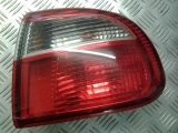 REAR/TAIL LIGHT (DRIVER SIDE)