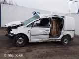 VOLKSWAGEN CADDY C20 TDI SWB 2004-2011 BREAKING FOR SPARES  2004,2005,2006,2007,2008,2009,2010,2011VOLKSWAGEN CADDY C20 TDI SWB 2004-2011 BREAKING FOR SPARES