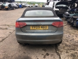 AUDI A3 TFSI SPORT 2008-2014 BREAKING FOR SPARES  2008,2009,2010,2011,2012,2013,2014AUDI A3 TFSI SPORT 2008-2014 BREAKING FOR SPARES