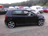 VOLKSWAGEN GOLF GTI MK5 2005-2009 BREAKING FOR SPARES  2005,2006,2007,2008,2009VOLKSWAGEN GOLF GTI MK5 2005-2009 BREAKING FOR SPARES