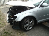 AUDI A3 3 DOOR HATCH 2004-2008 2.0TDI BKD BREAKING FOR SPARES  2004,2005,2006,2007,2008AUDI A3 2004-2008 BREAKING FOR SPARES