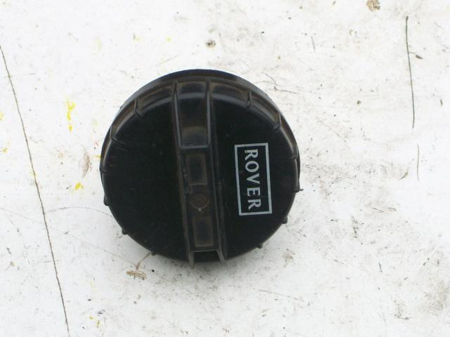 Rover 400 1995-1999 FUEL/PETROL FLAP