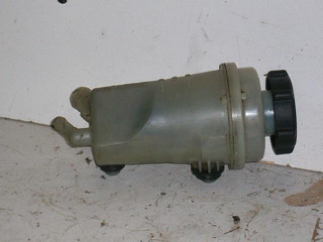 Chrysler Genuine Chrysler 4782345ac Power Steering Fluid Reservoir