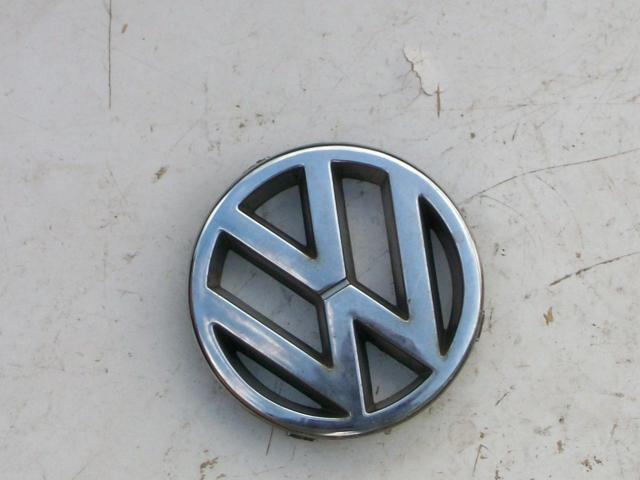 Volkswagen Passat 1989-1995 1.9 BADGE