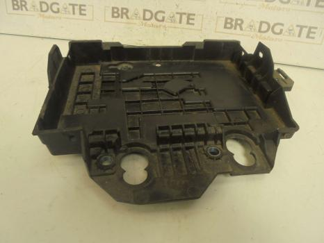 RENAULT CLIO 2005-2009 BATTERY TRAY