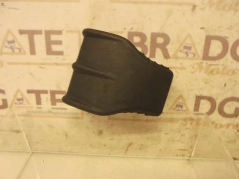 FIAT PANDA 2004-2011 AIR BOX CLAMP