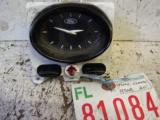 Ford Escort 1996-2001 1.8 TIME CLOCK 1996,1997,1998,1999,2000,2001Ford Escort Time Clock (95AB AC) 1.8L 96-01