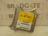 PEUGEOT 107 2005-2009 AIR BAG MODULE 2005,2006,2007,2008,2009PEUGEOT 107 2005-2009 AIR BAG MODULE 89170-0H040