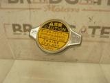 PEUGEOT 107 2005-2009 RADIATOR CAP 2005,2006,2007,2008,2009PEUGEOT 107 2005-2009 RADIATOR CAP