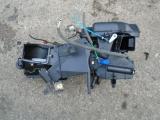 VW POLO 1994-1999 HEATER BOX 1994,1995,1996,1997,1998,1999VW POLO 1994-1999 HEATER BOX (AIR CON TYPE)