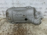 VAUXHALL INSIGNIA 2009-2013 CATALYTIC CONVERTER HEAT SHIELD 2009,2010,2011,2012,2013VAUXHALL INSIGNIA 2009-2013 CATALYTIC CONVERTER HEAT SHIELD
