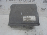 CITROEN SAXO 1996-2003 ECU (ENGINE) 1996,1997,1998,1999,2000,2001,2002,2003CITROEN SAXO 1.1 1996-2003 ECU (ENGINE) BOSCH 0261204788