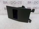 FORD FIESTA 2002-2005 DASHBOARD COMPARTMENT (DRIVERS SIDE) 2002,2003,2004,2005