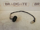 VAUXHALL CORSA 1993-2000 ELECTRIC WINDOW SWITCH (FRONT PASSENGER SIDE) 1993,1994,1995,1996,1997,1998,1999,2000