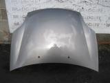 FIAT BRAVO 5 DOOR 2008-2014 1.4 865B BONNET 2008,2009,2010,2011,2012,2013,2014FIAT BRAVO 5 DOOR 2008-2014 1.4 865B BONNET