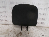 PEUGEOT 206 2003-2008 HEADREST (REAR) 2003,2004,2005,2006,2007,2008