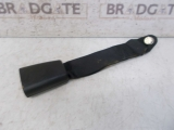ALFA ROMEO GT 2003-2010 SEAT BELT STALK - REAR SINGLE 2003,2004,2005,2006,2007,2008,2009,2010