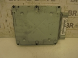 FORD FIESTA 1996-2002 ECU (ENGINE) 1996,1997,1998,1999,2000,2001,2002FORD FIESTA 1996-2002 ECU (ENGINE)