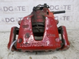 ALFA ROMEO GT 2003-2010 1.9 CALIPER (FRONT PASSENGER SIDE) 2003,2004,2005,2006,2007,2008,2009,2010ALFA ROMEO GT 2003-2010 1.9 DIESEL CALIPER (FRONT PASSENGER SIDE)  LUCAS