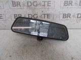 VAUXHALL CORSA 5 DOOR 1993-2000 REAR VIEW MIRROR 1993,1994,1995,1996,1997,1998,1999,2000VAUXHALL CORSA 1993-2000 REAR VIEW MIRROR