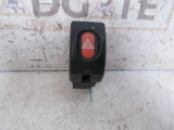 VAUXHALL CORSA 5 DOOR 1993-2000 HAZARD SWITCH 1993,1994,1995,1996,1997,1998,1999,2000VAUXHALL CORSA 1993-2000 HAZARD SWITCH