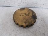 VAUXHALL CORSA 1993-2000 OIL CAP 1993,1994,1995,1996,1997,1998,1999,2000VAUXHALL CORSA PETROL 1993-2000 OIL CAP